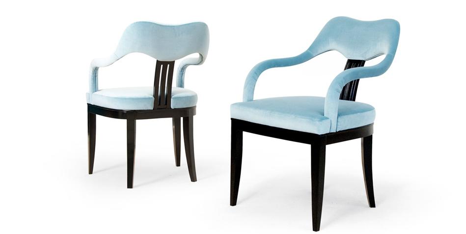Cadeiras_Capa